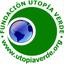 Fundación Utopía Verde