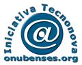 Onubenses.org