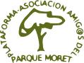 Plataforma Parque Moret