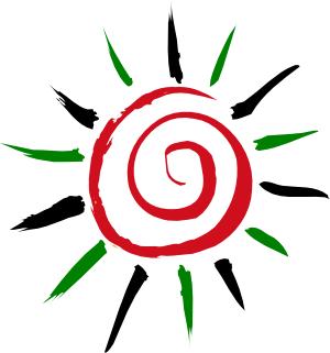 Sáhara Solar