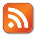 Mejora del sistema de redifusión web de utopiaverde.org
