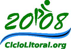 CicloLitoral